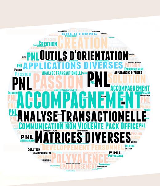 Méthodes, outils, mission, Ensemble, objectifs, ressources, TPE, entreprise individuelle accompagnement, démarches, concret, projets, travail.